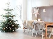 [Top Shop] Décoration Noël saison