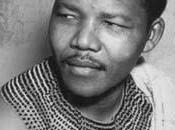 Nelson Mandela peut encore vous apprendre l'art bloguer avec succès