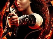 Cinéma Hunger Game l'embrasement (The Games Catching Fire)
