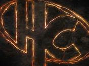 Hero Corp saison l'heure bilan