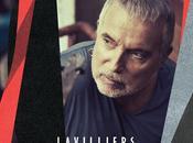 Interview Bernard Lavilliers