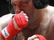 Chessboxing quand boxe rencontre échecs