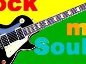 Samba, blues soul
