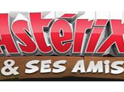[Test] Astérix Amis L'Aventure Egyptienne
