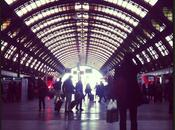 Weekend Milan...