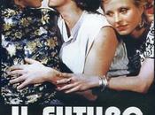 """Pause cinema futoro donna"""" besoin traduire"""