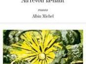 """prix Goncourt pour revoir là-haut"""""""