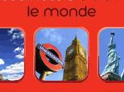 Horaires Trains Greve SNCF decembre 2013