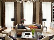 Appartement prestige Londres Kensington