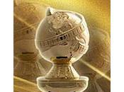 nominations pour Golden Globes.