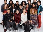 Nouvelle Star 2014 premier prime direct c'est soir (vidéo)