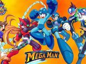 [Test] Megaman