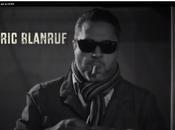 TAIS-TOI, SINON Censure: autodafé livre Paul-Eric Blanrue interdit LICRA