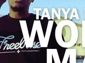 Tanya Morgan Worldmade