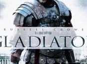 Film Gladiator (2000)