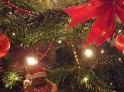 Petits sablés Noël BAS)à mandarine cannelle
