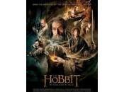Hobbit désolation Smaug Film Peter Jackson
