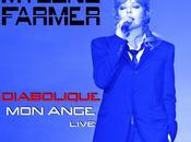 Mylène Farmer: clip live!