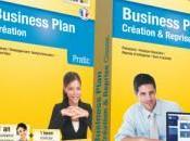 Nouveaux logiciels Business Plan laissez-vous guider