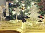 nous vous souhaitons joyeux Noël