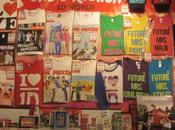 World pop-up store ouvert jusqu'au janvier Arcueil