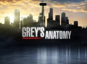 Séries: programme 2014
