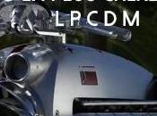 moto plus chère monde Tomahawk Dodge