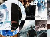 films plus attendus 2014