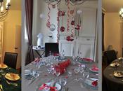Décoration Noël Tables, Sapins autres astuces