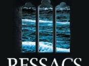 Ressacs David-James Kennedy