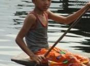 Birmanie, pourquoi faut aller maintenant