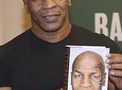 Poing(s): quand Tyson écrit mémoires, ring fureur...