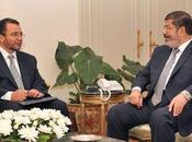 EGYPTE. Frères musulmans: Hicham Qandil, premier ministre islamiste arrêté