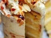 vendredi c'est retour vers futur… idées Irresistable mille-feuille foie gras, cake tour infernale chocolat blanc, comme Paris-Brest tiramisu two…
