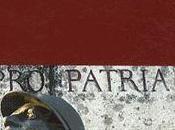Guide pratique monuments morts Première Guerre mondiale
