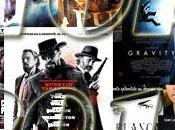 2013 meilleurs films l'année