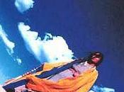 Cendres temps Redux Dung duk, Wong (1994)
