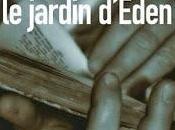 dans jardin d'Eden, Harry Crews