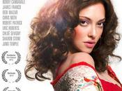 [Critique Cinéma] Lovelace Amanda Seyfried