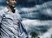 Critique Ciné Hours, milieu tempête
