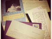 Lettres d'un inconnu