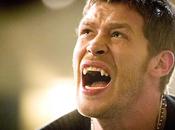 "Originals Synopsis photos promos l'épisode 1.10 ""The Casket Girls"""