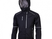 Acheter tenue ski...en soldes