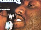 Otis Redding, légende soul music