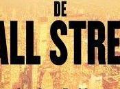 loup Wall Street chronique... livre