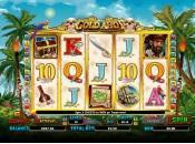 Jeux casino gratuits ligne