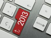 Tops flops 2013