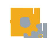 engagements employés A&W dans Culture Client Qualité Service
