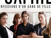 Foxfire, confession d'un gang filles 6/10