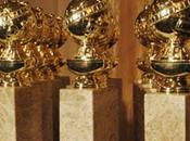 nominations seriesques pour golden globes 2014